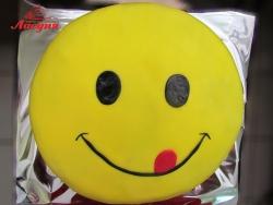#д115(91) торт Смайлик