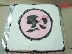 #д180(42) торт для девушки