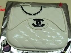 #п180(42) торт женская сумочка
