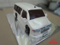 #п180(48) торт бус фольксваген