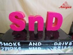 #п200(5) торт на корпоратив