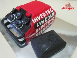 #п220(18) торт сварочный аппарат