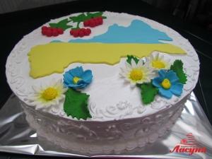 #п130(18) торт Черкасская область