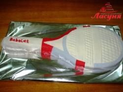 #п140(30) торт теннисная ракетка