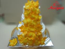 #п180(15) торт осенний