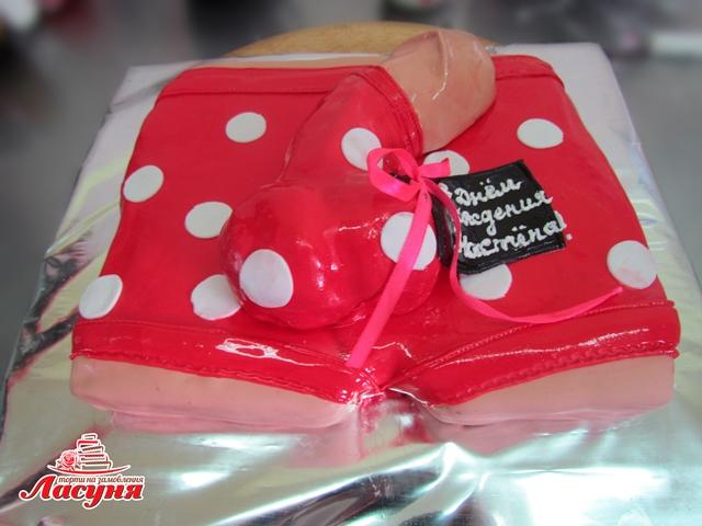 #в200(21) торт на дівич вечір   торт на девичник